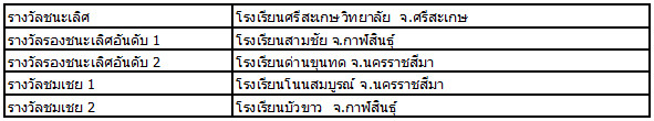 2013-08-29_144724