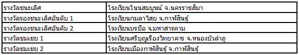 2013-08-29_144752