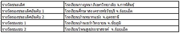 2013-08-29_144844